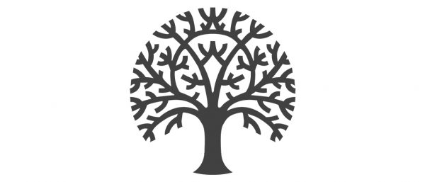 Atheneum-€10MFundingRaisedByGlobalIntelligencePlatform-RoosterPR