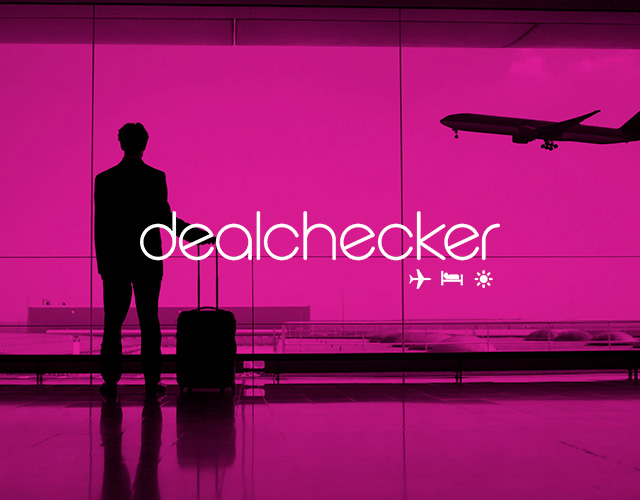 dealchecker: The Consumer Champion of Great Holiday Deals
