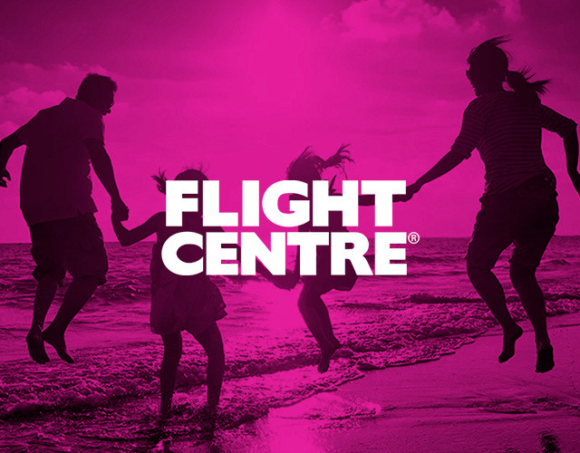 Flight-Centre-Media relations and Travel PR-RoosterPR