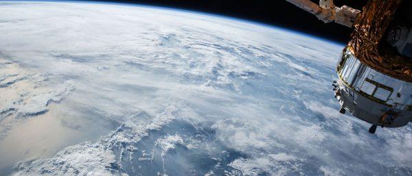 Tempur-SpaceExplorationnOurEveryday-RoosterPR