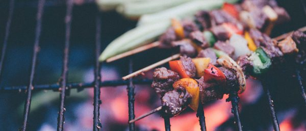We're-Set-For-a-Scorcher-so-Sharpen-your-BBQ-Skills-to-Impress-this-Spring-RoosterPR