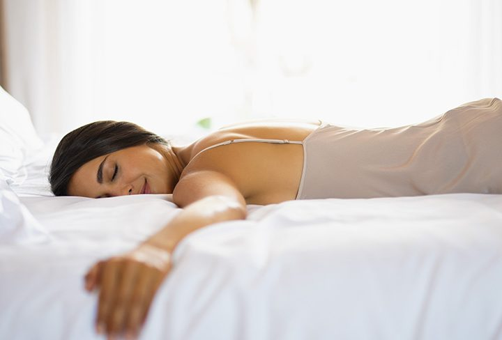 Returning to Routine this September: Summer Sleep Disruption, Stress Dreams and Post Holiday Slumber Solutions