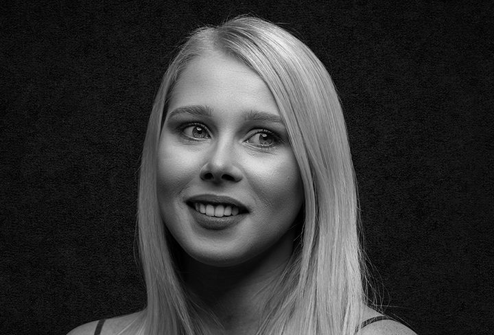 Team Viewpoint: Q&A with Charlotte Wright, Senior Account Executive