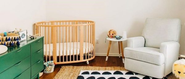 Stokke Sleep Tips For Children by Rooster PR