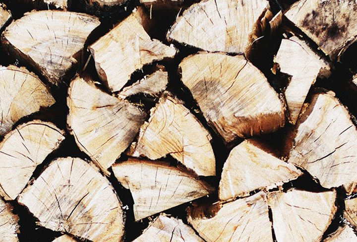 Busting Firewood Myths & the Benefits of Wood Burning