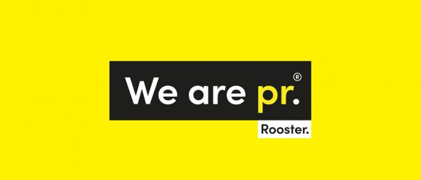 Rooster: We are pr.