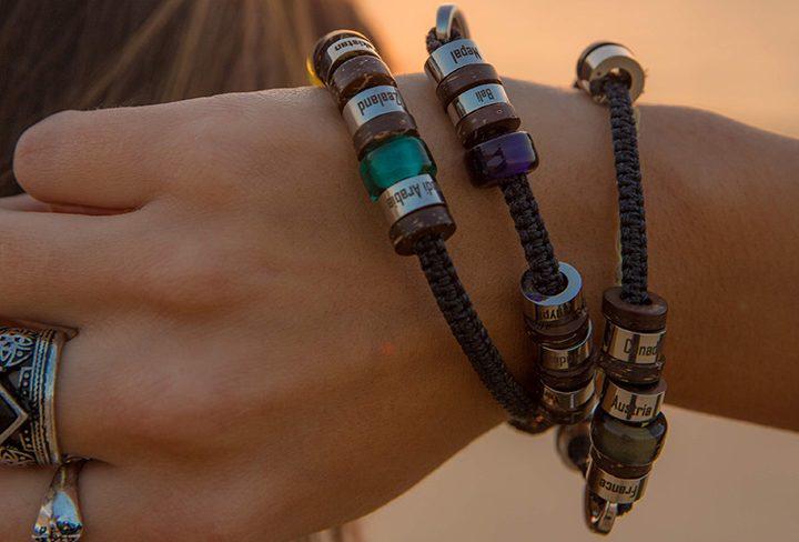 El Camino: A Gift for Life