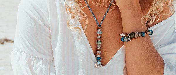 El Camino bracelets appoints Rooster PR