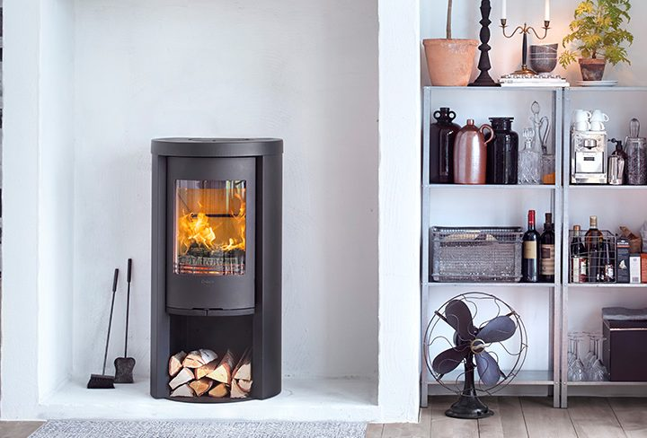 Which Wood Burner is Right for You?