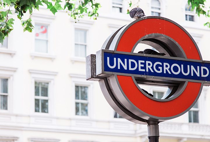 London Rental Market Yet to Feel Full Covid Effects