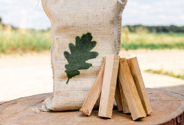 New Ethical Fireside Living Brand, Kindwood, Launches Today