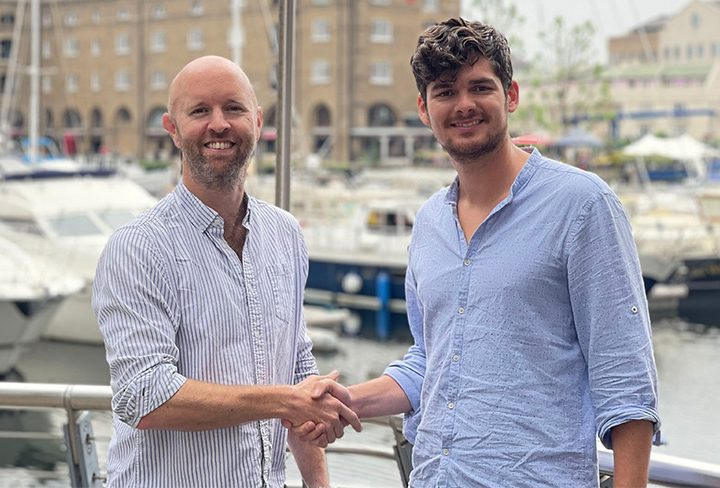 Borrow A Boat Buys Specialist Charter Brokerage Helm