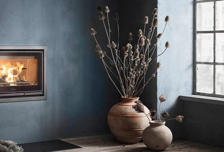 The Ultimate Guide to Wood Burning Stoves: Maximising Efficiency & Minimising Emissions