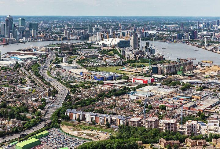 Synergy, Charlton: South East London's Hidden Gem for Families
