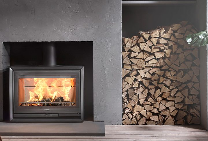 The Importance of Choosing a Wood Burning Stove that Meets Environmental Regulations