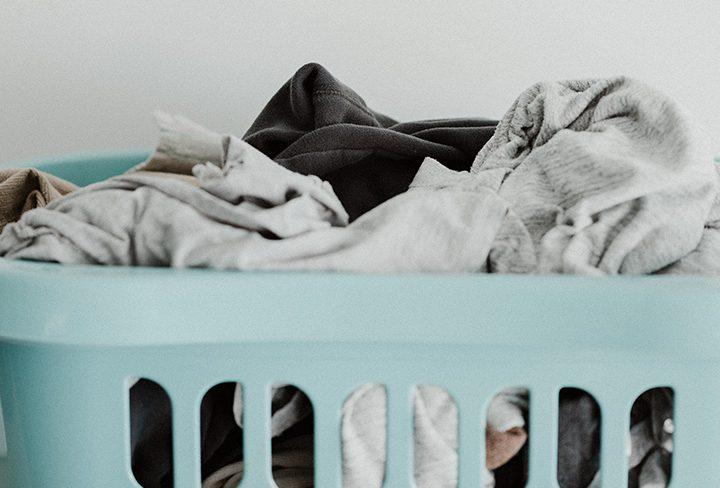 Bedding Best Practice